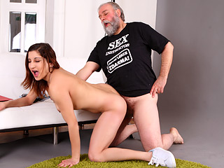 Anal sex Nelya movie preview picture